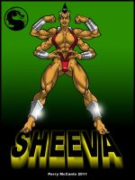 MK-Sheeva2 by PJMarts1