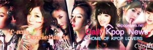 T-ara comeback banner by freakyCHIonew