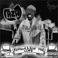 Rza - formula for the cure by AreYouDumb