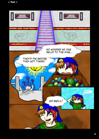 FC: Ch01 - Pg06 by DelusionInABox