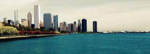Chicago by Silent-Sile