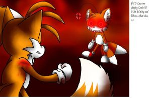 -Question 3- by Ask-Classic-Tails