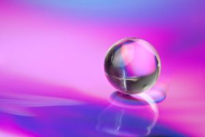 Drops 087 by knold