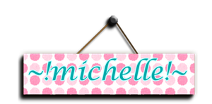Michell by EdicionesBlanki