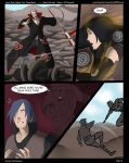 Love's Fate Hidan V2 Pg 16 by S-Kinnaly