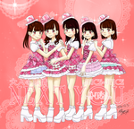 Otona no Jijou - NEXT YOU (Juice=Juice) by fumikaharukaze