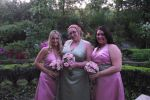 We The Bridesmaids by UltimateOutlaw