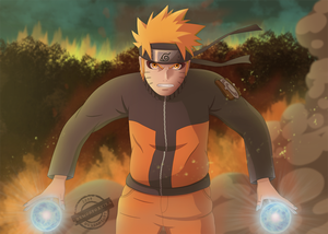 ��� ��� ������ Full_Power_Naruto_by_DemonFoxKira.png