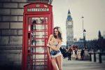 London by jfphotography