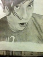 frank iero - fullview by mcrdemolitionlover