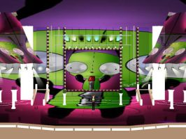 Gir stage download by buddy1o