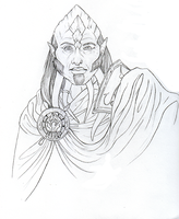 20130829-warcraft-jovor by cheekitty