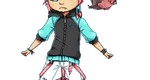 RE:V | Baily Sprite- by Reiki-kun
