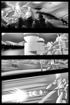 Fei Legnd preview page 7 by Meeche-Max