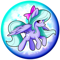 Flitter Orb by flamevulture17