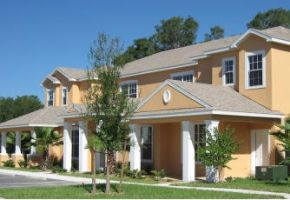 Homes for sale in orlando by drimproperties