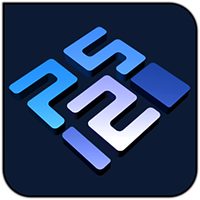 PCSX2 Icon by Alucryd