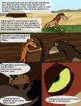 Us and Them pg 32 by weasel-girl