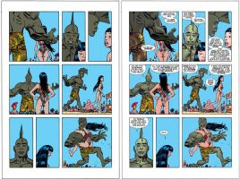 SD190_page06_colors by michaeltoris
