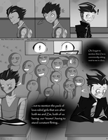 Ad-DIB-tion Pg.3 by FicLoverSmiles