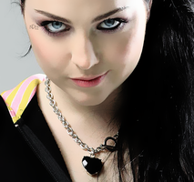 Amy Lee Display+09 by nataschamyeditions