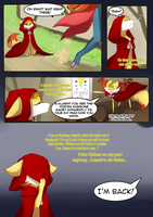 PMDU - WC - June Tasks - Red Alert - Page 11 by StarLynxWish