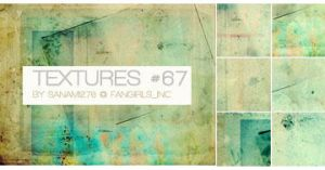 textures 67 by Sanami276