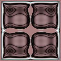Tile 9 by hippychick-nm