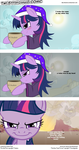 Comic 8b: Twi takes a Turn by decoherence