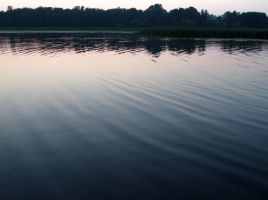 Ripples by fairybeliever87