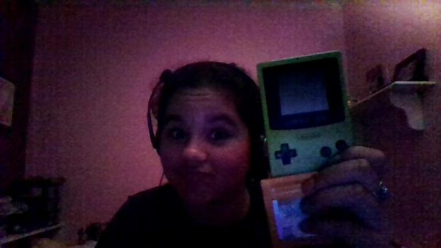 OMG YAS NEW GAMEZ!!! by Saphireandfirusforer