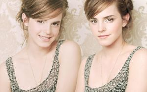 Emma Watsons by clone-enthusiat