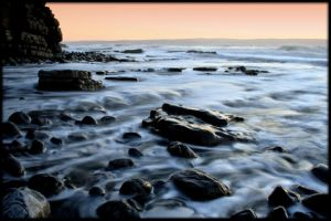 Nash Point 09a by l8
