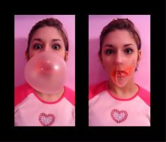 Burst My Bubble by shutterbug13