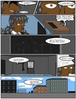 Slender Static comic 39 page 10 by Kaiju-Borru-Zetto