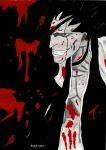 Blood Thirsty by Black-Cat-1