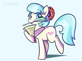 Request - Quillamore by Haden-2375
