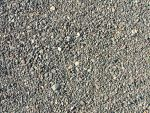 Stock Texture - Gravel/Rocks - 04 by EleanoraHoshiStock