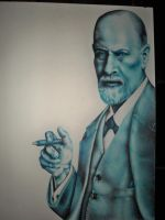 freud progress by the-jabber-wocky