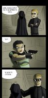 Strip_RE5_001 by davi-escorsin