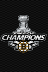 iphone_stanley_cup_champs_2_by_bruins4life-d3j1i9m.png