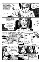 LGTU 06 page 01 by davechisholm