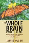 The Whole Brain Path Cover by derekdavalos