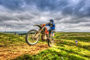 Welsh 2 Day 2015 by Wilfred63