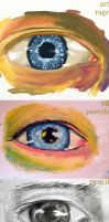 eyes_from life_L01 P1-3 by Cr2O3