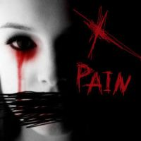 Pain by XxXPain-Of-BloodXxX