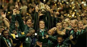 2015 Rugby Worldcup live stream by rugbyonlinestreamliv
