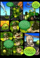 Pickleman2 page 8 by poxpower