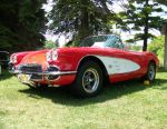 61 Vette by PhotoDrive