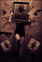 Picture Frames by OceanGfx